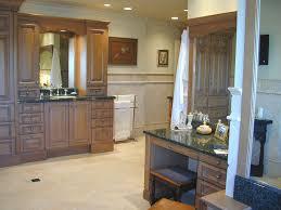 Bathroom Remodeling Richmond Portfolio Classic Kitchens Of Virginia