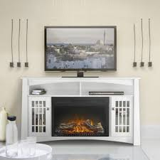 74 most terrific wood fireplace electric wall fireplace modern electric fireplace duraflame electric fireplace black electric
