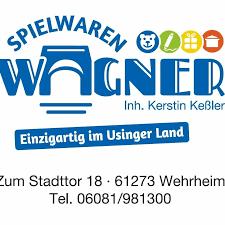 Finden sie die besten lokalen anbieter aus wehrheim in der rubrik fußboden anhand von 0 seriösen bewertungen. Spielwaren Wagner Zum Stadttor 18 Wehrheim 2020