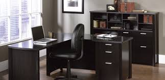 elegant home office furniture. gorgeous home office furniture contemporary modern design with elegant