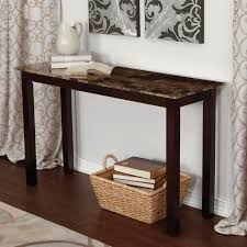 retro home furniture. Carmine Console Table Hayneedle Regarding Wood Choose The Best Retro Home Redesign Image Of In Kitchen Cherry Hallway With Storage Entryway Office Furniture