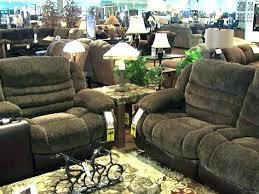 American Living Furniture Gilbert Az American Furniture Warehouse Amazing American Home Furniture Gilbert Az Minimalist Plans