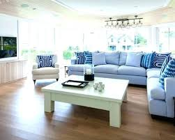 blue couches living rooms minimalist. Minimalist Light Blue Couch Living Room Ideas. Awesome Home Design: Best Choice Of LIGHT BLUE SOFA Decorating With Sofa Couches Rooms A