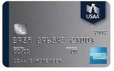 usaa secured american express card