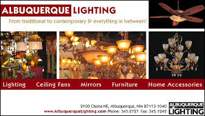 Albuquerque Lighting New Mexico s Home Directory home services