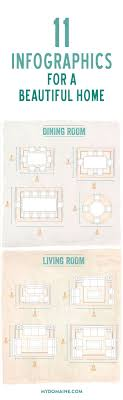 bedroom furniture layout ideas. 11 mustpin infographics for a beautiful home bedroom furniture layout ideas