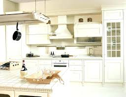 cost of custom kitchen cabinets cost to install kitchen cabinets canada