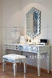 Mirror Furniture 71 Best Mirrored Furniture Images On Pinterest Mirror Furniture