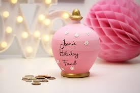 Decorated Money Box 60 Ways to Decorate Ceramic Money Pots Hobbycraft Blog 29