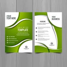 Handbills Design Templates Free Leaflet Vectors Photos And Psd Files Free Download