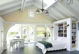 Great Garage Into Bedroom Converting Garage Into Room Master Bedroom Over Garage  Addition Plans