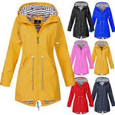 Выгодная цена на womens <b>softshell jacket</b> — суперскидки на ...