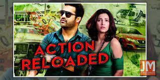 super hit south indian s dubbed in