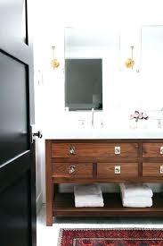 kohler vanities bathroom vanities walnut bathroom vanity bathroom cabinets kohler vanities canada