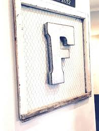 wooden letter wall decor block letters for wall block letters for wall decor old window frame