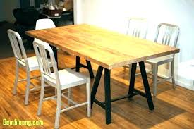 round wood dining table set wooden room tables with bench dark ro
