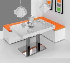 High Quality Bancos Rinconera Con Mesa Para Tu Cocina Muebles Toro Rinconeras De Cocina