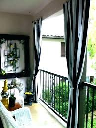 shade curtains outdoor outdoor shade cloth outdoor curtains shade curtains outdoor