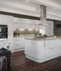 71 examples contemporary ikea kitchen high gloss cabinet doors for cabinets cost replacement with glass inserts degree hinges bisley drawer pressure
