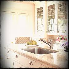 decoration glass front kitchen cabinets full size of door replacement cabinet doors nz cherry wood