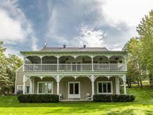 maison à vendre à north hatley estrie 355 rue séguin 13310717