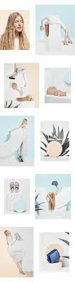 125 best Art Direction + Campaigns images on Pinterest | Loeffler ...