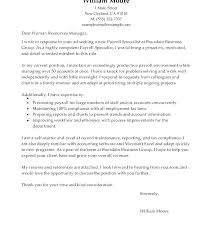 Cover Letter For Tax Preparer Position Tax Return Cover Letter Template Income Tax Letters Trend Cover