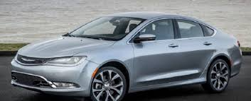 2018 chrysler 200 redesign. brilliant 200 2018 chrysler 200 review in chrysler redesign