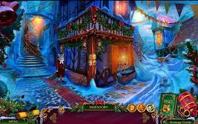 From classic games to the newest. Best Hidden Object Games For Christmas 2020 Common Sense Gamer
