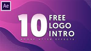 Try a different search or browse our categories After Effect Archives Logo Intro Free After Effects After Effects Templates Logo Design Video
