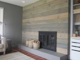 ... faux wall panels cheap brick home ideas awesome white paneling diy  decor 4x8 lowes exterior ...