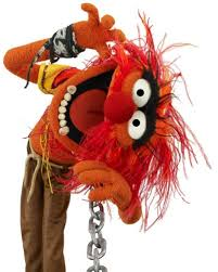 muppet characters. Beautiful Characters Animalthemuppets With Muppet Characters A