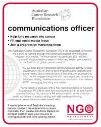 communications manager central head corporate communication resume