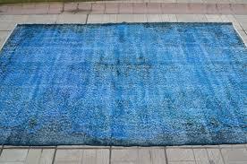 overdyed turkish rugs fabulous bd afa afb