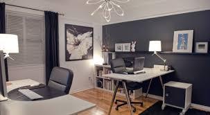 wall color for office. Wall Color Wall Color For Office C