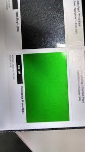2012 Harley Davidson Color Chart Harley Davidson Color Codes Idea Di Immagine Del Motociclo