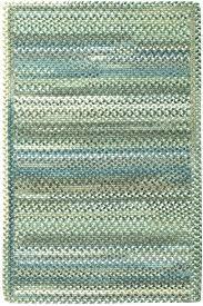 green braided rug kill devil hill rugs direct