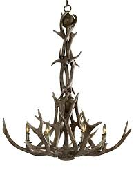 adirondack antler chandelier antler chandelier 0 digital art gallery antler chandelier awesome websites antler chandelier chandelier parts dallas tx
