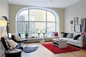 Living Room Windows Design Oceansafaris Impressive Living Room Window Design Ideas