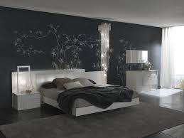 Master Bedrooms Decorating Master Bedroom Wall