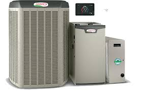 lennox dehumidifier. plus, our lennox air filters, humidifiers and dehumidifiers help create healthier cleaner indoor environments. call now save with rebates up to dehumidifier