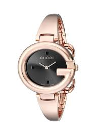 gucci 9040m. gucci watches ladies 9040m