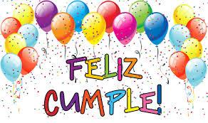 CASTILLO MAGICO DE POETAS   Imagen feliz cumpleaños, Frases de feliz cumpleaños, Feliz cumpleaños original