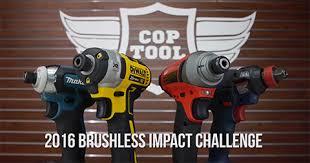 dewalt impact driver vs drill. 2016 cordless impact compare dewalt driver vs drill t