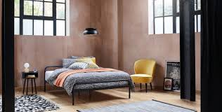 the restricted space in small bedrooms can leave you at a loose end no matter what you try to do they can often still seem to look and feel more