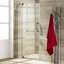 frameless glass shower panel lovely glass door shower door handles shower glass frame clear glass