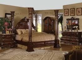 white victorian bedroom furniture. collezione europa bedroom furniture white victorian