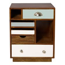 excellent bedside table not just to keep your alarm clock on photos bed side furniture