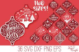 You can use our images for unlimited commercial purpose without asking permission. Free Svgs Download Flourish Dividers Svg Cut Files Pack Free Design Resources