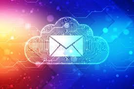 Email Communication Emails Envelope Letter Mail